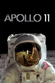 Happy birthday Apollo 11!