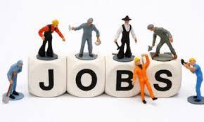 Jobs blog