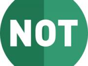 Pronote 2 blog